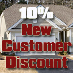 air conditioning discounts in south orange county with repair