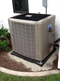 Air conditioner prices