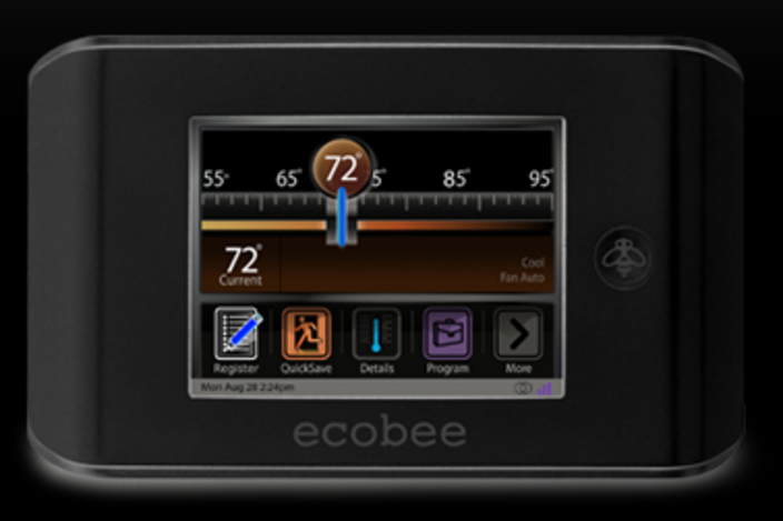 Thermostats repair, heating thermostats, orange county,thermostat repair