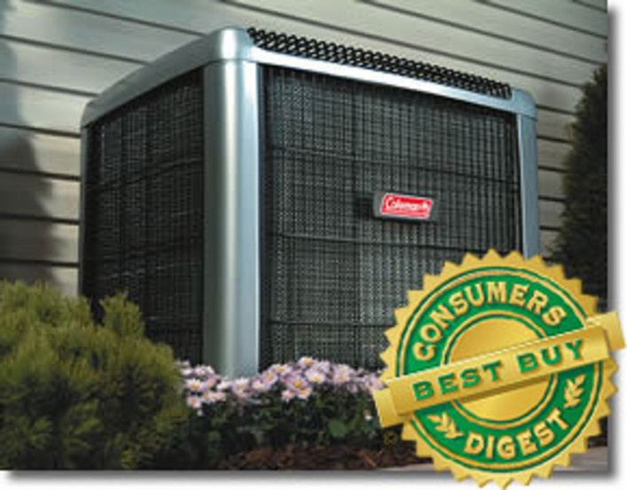 Orange County S Furnace Repair Heating Cooling Service