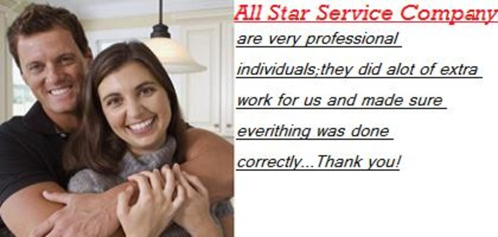 heating and ac repair orange county,testimonial